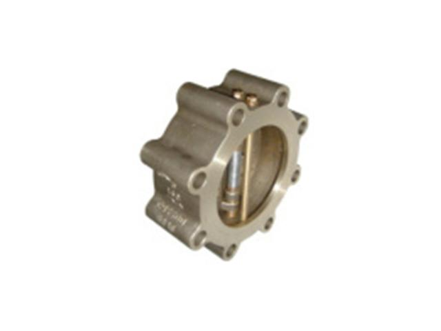 Wafer Lug Type Check Valve